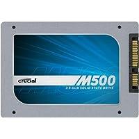 Amazon.es: disco duro macbook pro - Discos duros sólidos ...