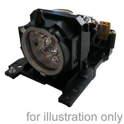 superlamps-lampada-di-sostituzione-per-proiettore-benq-benq-5jj2-v05001-mp778-mw860usti-mx750