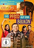 Germany released, PAL/Region 2 DVD: it WILL NOT play on standard US DVD player. You need multi-region PAL/NTSC DVD player to view it in USA/Canada: LANGUAGES: German ( Dolby Digital 2.0 ), German ( Dolby Digital 5.1 ), English ( Subtitles ), German (...