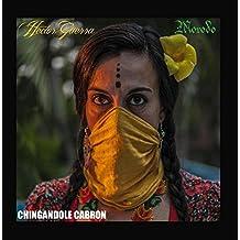 Chingandole Cabron by Hector Guerra & Morodo