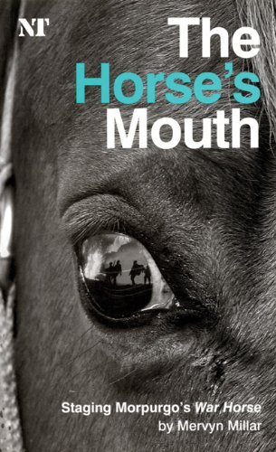 the-horses-mouth-staging-morpurgos-war-house-staging-morpurgos-war-horse