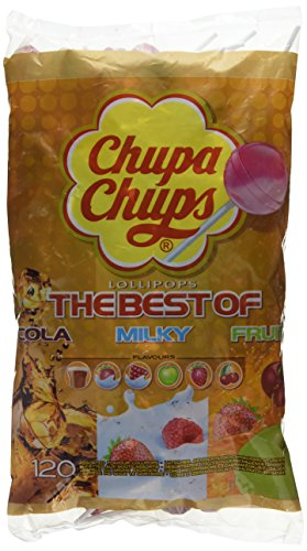 chupa-chups-the-best-of-120-lollipops