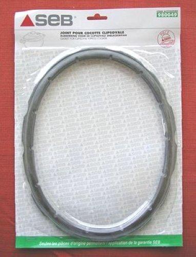 seb-980049-joint-ovale-8-l