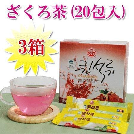 ottogi-sanwa-t-di-melograno-in-polvere-tre-estensori-come-si-presentava-i-prezzi-diventano-un-nuovo-
