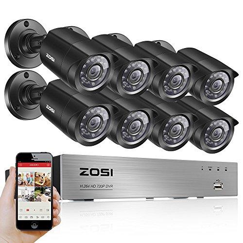 zosi-tvi-720p-8ch-dvr-enregistreur-video-avec-8pcs-1280tvl-camera-surveillance-exterieure-65ft-20m-v