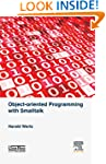 Object -oriented Programming with Sma...