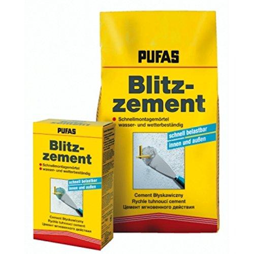 pufas-blitzzement-schnellmontagemortel-5kg-blitz-zement-schnell-reparatur-mortel