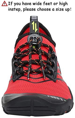 Zoom IMG-1 saguaro scarpe da sport acquatici