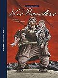Nis Randers (Poesie für Kinder)