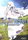 Magdala - Alchemist Path Vol.4