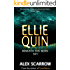 Ellie Quin Episode 3: Beneath the Neon Sky (The Ellie Quin Series)