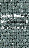 ISBN 3518587420