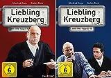 Liebling Kreuzberg - Staffel 5 (6 DVDs)