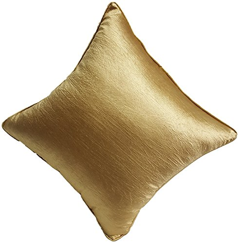 Sonakshi cushion cover 12