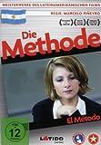 Die Methode Método (OmU) kostenlos online stream