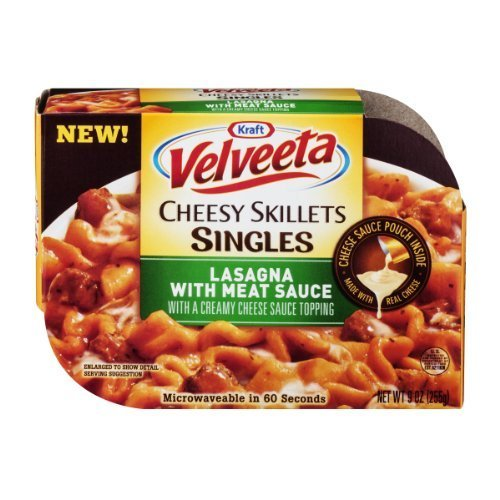 velveeta-cheesy-skillets-singles-9-oz-pack-of-3-lasagna-with-meat-sauce-by-n-a