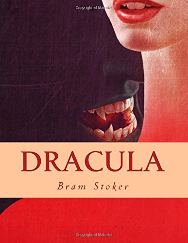dracula-the-original-edition