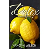DETOX - The Master Cleanse Diet (English Edition)