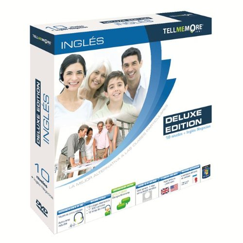 tell-me-more-ingles-curso-completo-ingles-negocios