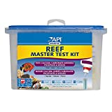 API Aquarium Reef Master Test Kit