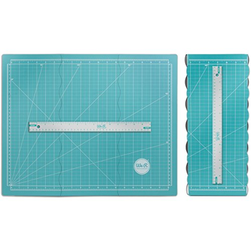 we-r-memory-keepers-material-magnetico-tri-fold