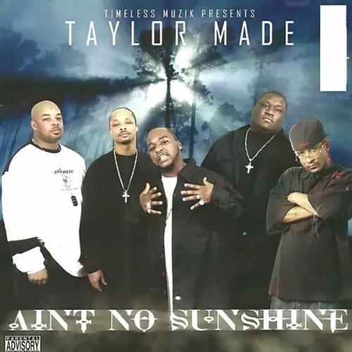 aint-no-sunshine-explicit