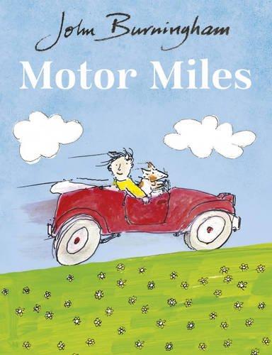 motor-miles