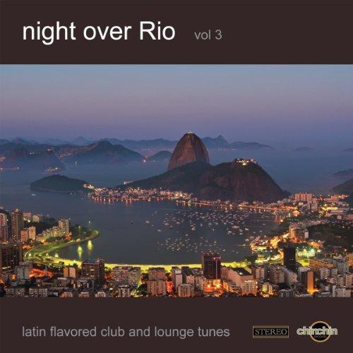 Night Over Rio, Vol. 3
