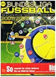 Panini Fussball Bundesliga 2007 / 2008 , Stickeralbum, komplett
