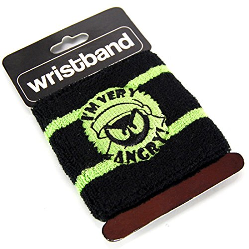 marvin-the-martian-wristband