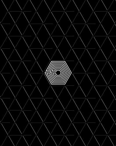 exo-from-exoplanet-1-the-lost-planet-in-japan-blu-ray-first-press-limited-edition-japan-version-exo-