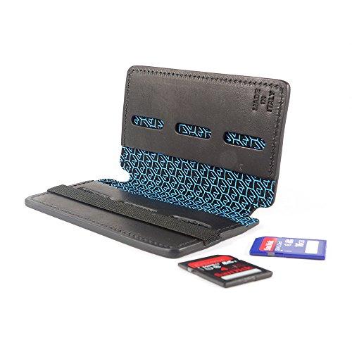 4v-design-wally-estuche-para-tarjetas-sd-en-cuero-color-negro