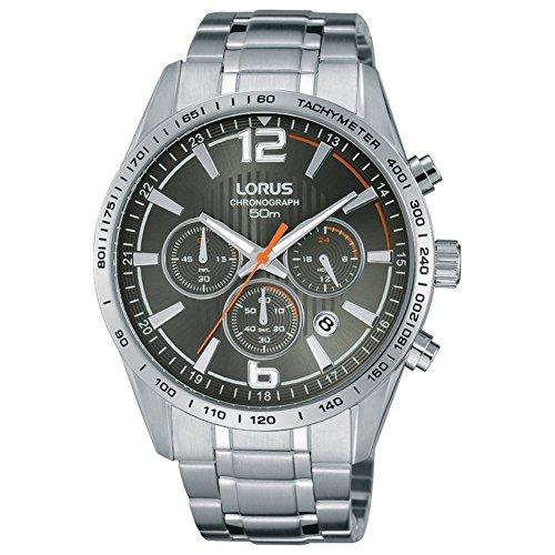 Lorus RT301FX9