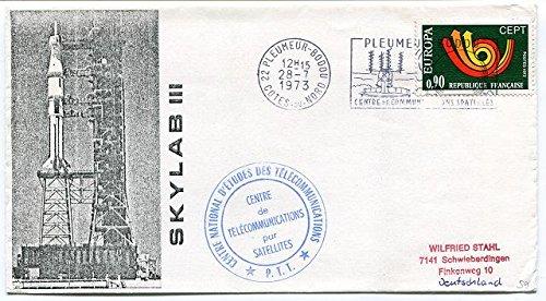 1973-skylab-3-centre-de-telecommunications-spatiales-finkenweg-pleumeur-bodou
