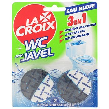 bloc-wc-lacroix-eau-bleue-javel-x2-hygine-maximum-anti-tartre-dsodorisant