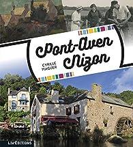 Pont-Aven Nizon par Cyrille Maguer