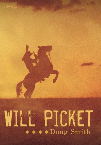 Will Picket