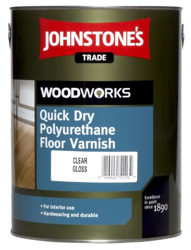 25-ltr-johnstones-woodworks-water-based-polyurethane-floor-varnish-clear-gloss