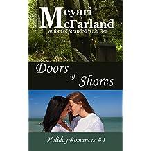 Doors of Shores (Holiday Romances Book 4)