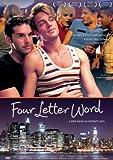FOUR LETTER WORD ... kostenlos online stream