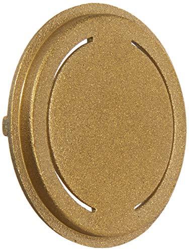 DeLonghi sc7994060verstellbar Lasagne Disc/Tabelle -