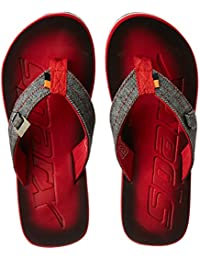 eb053494a5f Sparx Men s Flip-Flops   Slippers Online  Buy Sparx Men s Flip-Flops ...