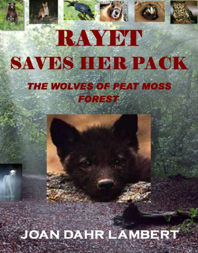 rayet-saves-her-pack-the-wolves-of-peat-moss-forest