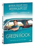 Green Book ( Blu Ray)