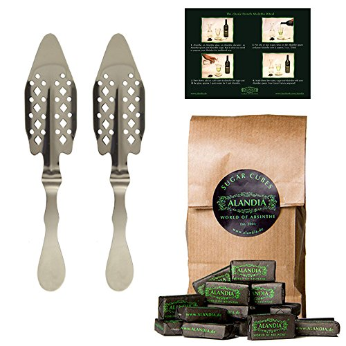 2x-original-absinthe-spoons-1x-absinthe-sugar-cubes-great-absinthe-accessory-set-to-become-a-real-ab