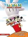 Disney Libros Para Niños De 1 Año - Best Reviews Guide