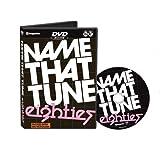 Name That Tune - Eighties [Interactive DVD]