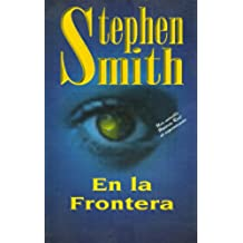 EN LA FRONTERA (ADDICT SPANISH EDITION)