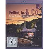 Fellini Jazz & Co.