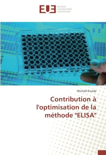 contribution-a-loptimisation-de-la-methode-elisa